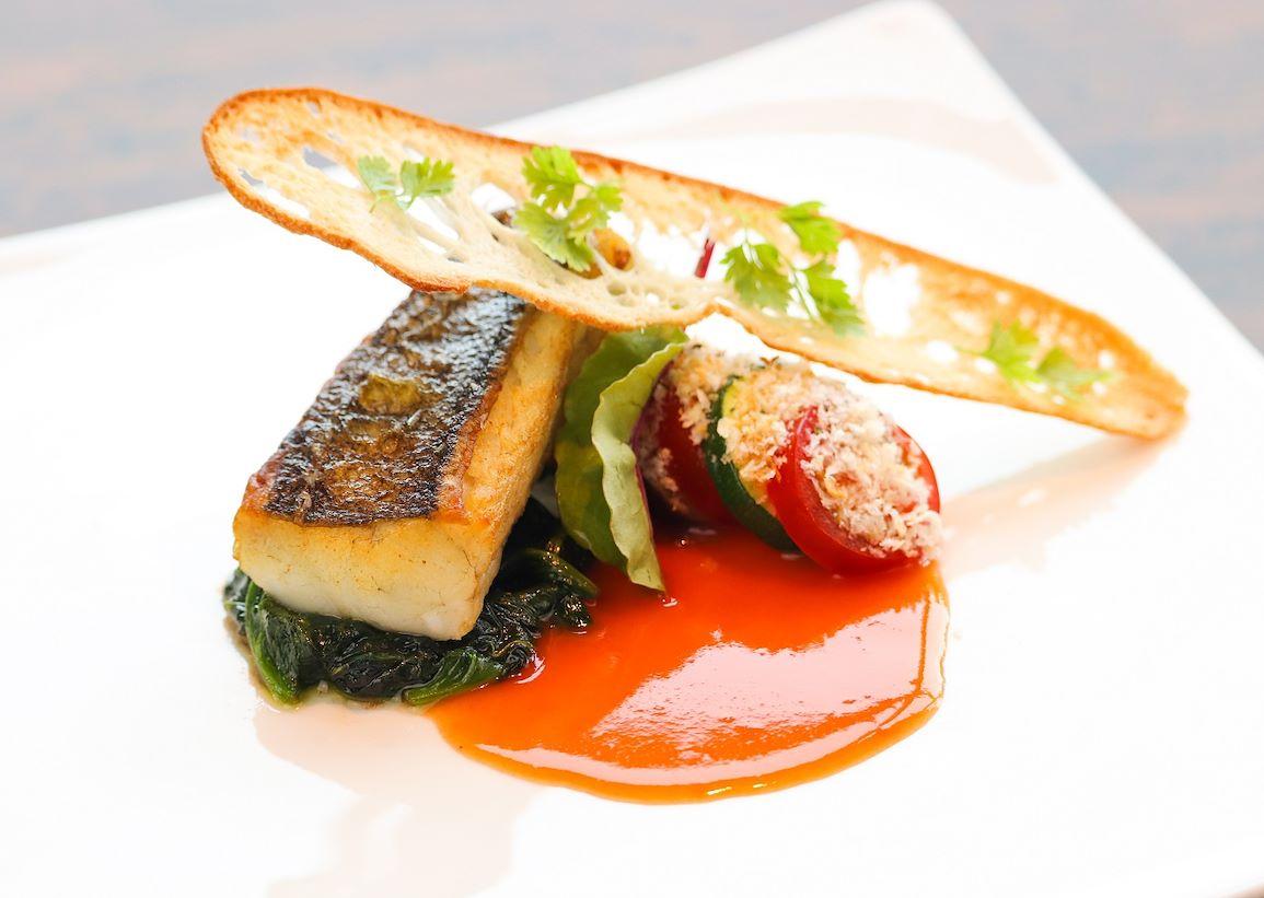 202107 Seafood