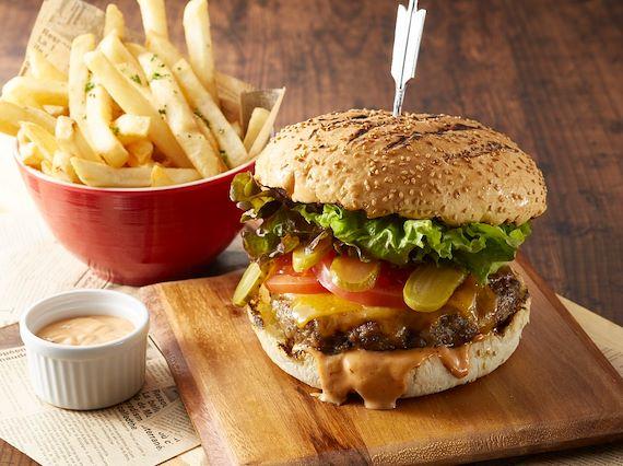 FP Burger 202102